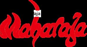 インド料理 Maharaja Group